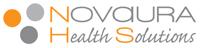 Novaura Health Solutions