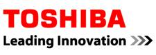 Toshiba Medical System