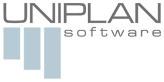 Uniplan Software