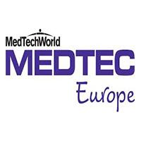 medteceuropeFI
