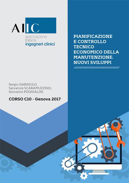 Pianificazione e controllo tecnico economico ...