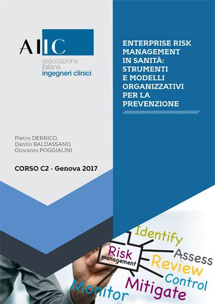 Enterprise Risk Management ...