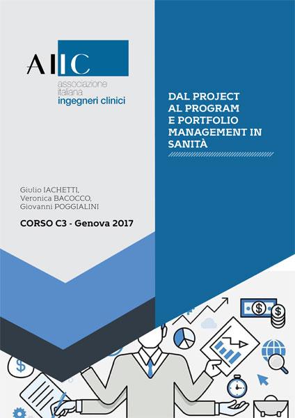 Dal Project al Program e Portfolio Manag...