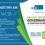 "2° MEETING AIIC ""REGOLAMENTO EUROPEO: NUOVE SFIDE PER LA GOVERNANCE DEI DISPOSITIVI MEDICI"": online i temi"
